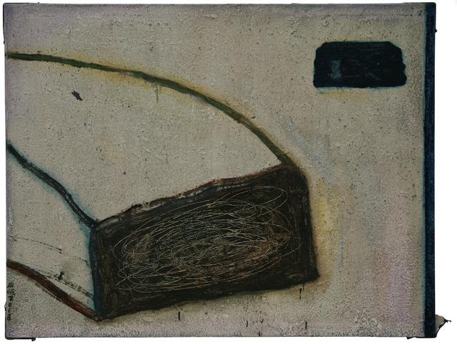 Shi Jun, 'Inspiration 偶然', 2018, PIFO Gallery