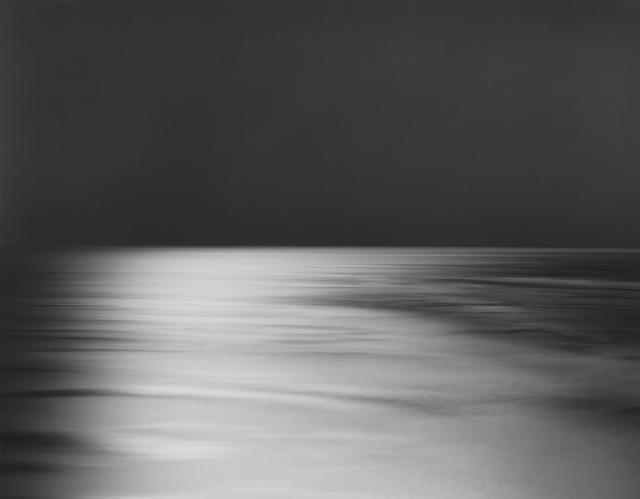 , 'Bay of Sagami, Atami,' 1997, Foam Fotografiemuseum Amsterdam