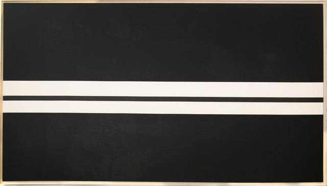 , '15-59,' 1959, Richard Taittinger Gallery
