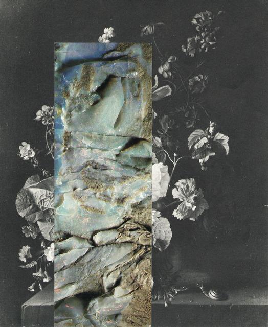 , 'Untitled No.1 (Book 16),' 2012, Galería Emma Molina
