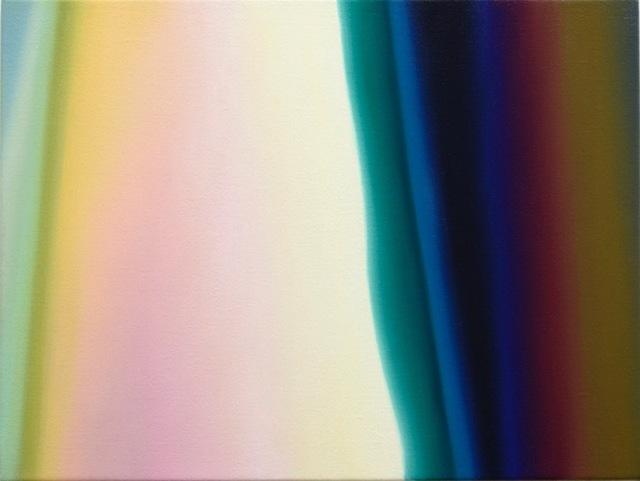 Per Mårtensson, 'Untitled', 2015, Anne Mosseri-Marlio Galerie