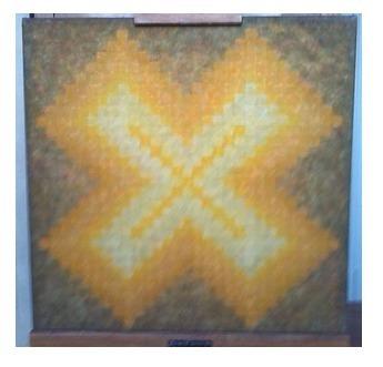 , 'Chitchen,'  1980, Henrique Faria Fine Art