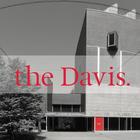 Davis Museum