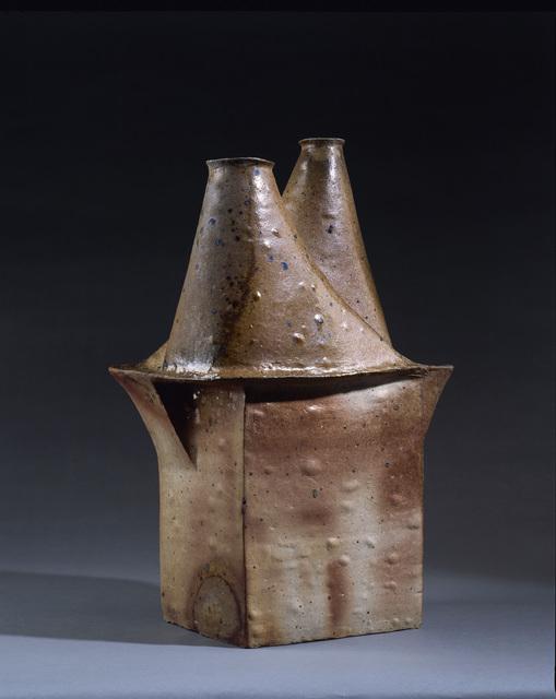 , 'Vase,' ca. 1965, Magen H Gallery