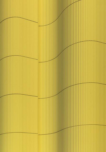 , 'Sogo-kobe,' 2014, Carlos Carvalho- Arte Contemporanea