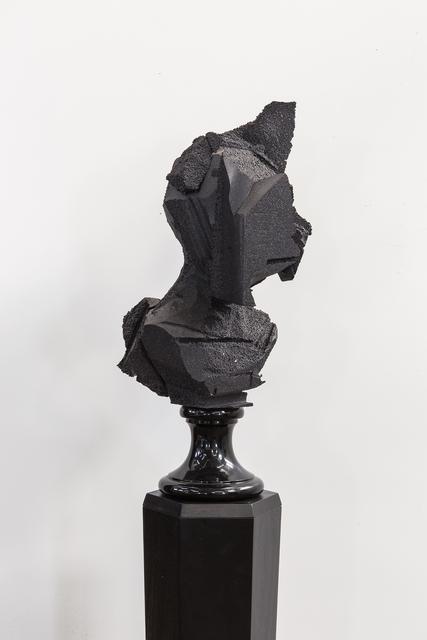 Wim Botha, 'Prism 20', 2015, Stevenson