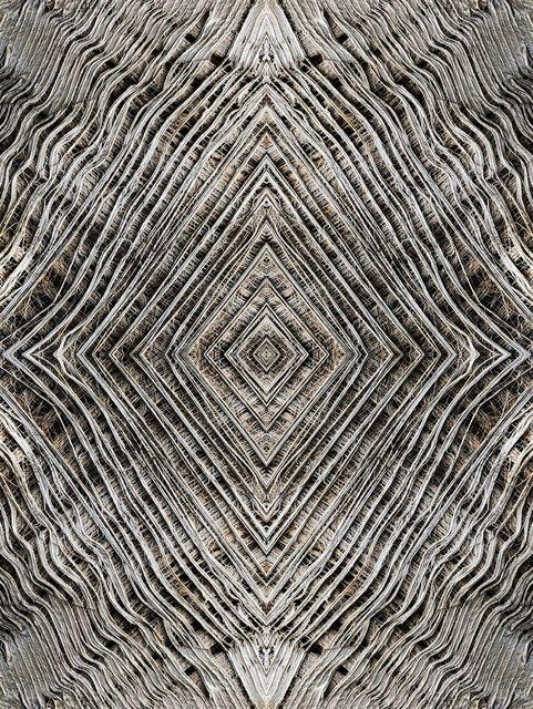 , 'Palma 1:3,' 2019, Baga 06 Art Gallery