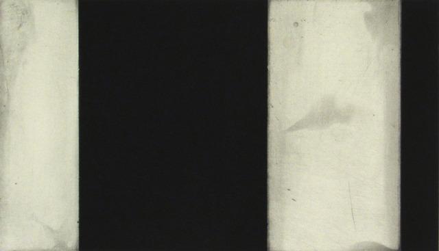 , 'B.N. Suite I ,' , Momentum Gallery