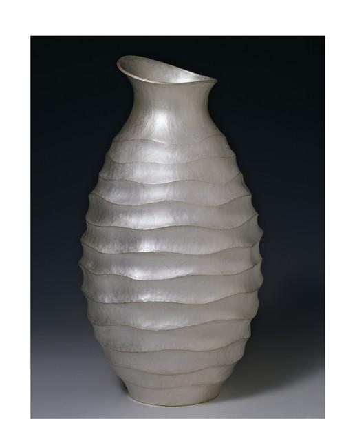 , 'Aqua-poesy IV,' 1999, Liang Yi Museum