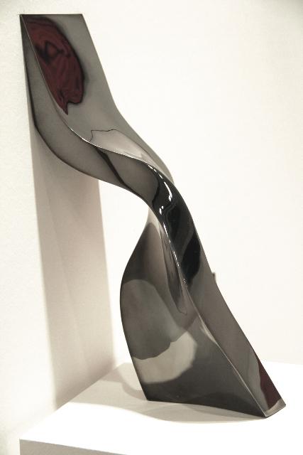 , 'Push,' , Peter Blake Gallery