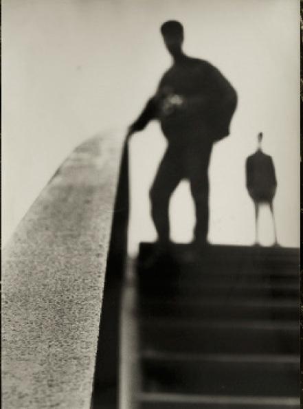 , 'Sem Titulo. Vintage,' ca. 1950, RocioSantaCruz