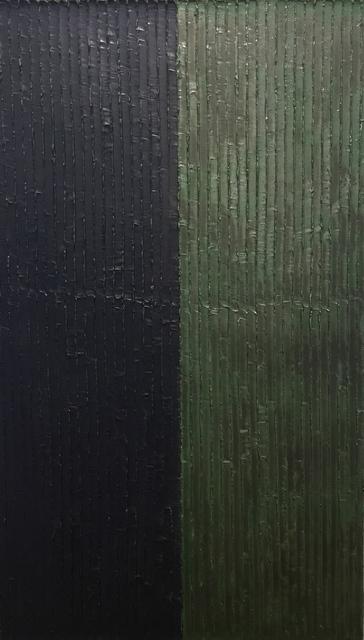 , 'Diptych,' 1992, Sebastian Fath Contemporary