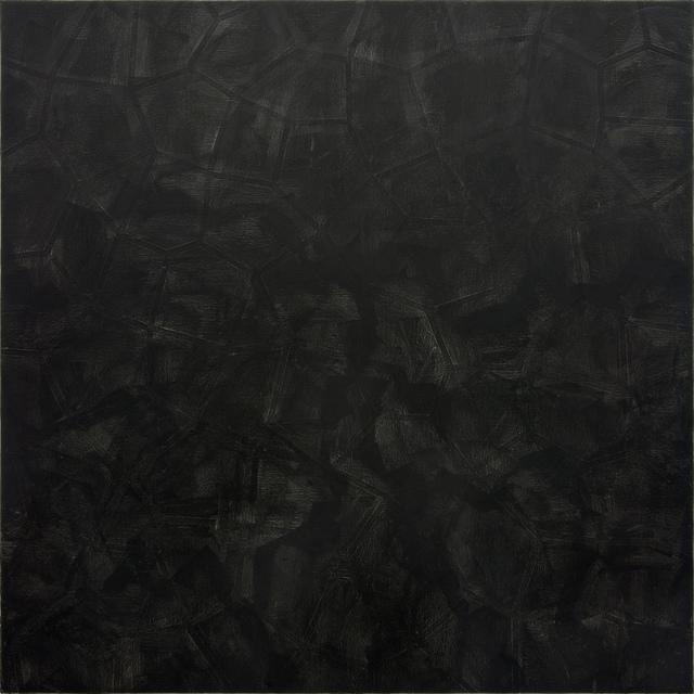 , 'Untitled,' 2013, Galerie Meyer Kainer