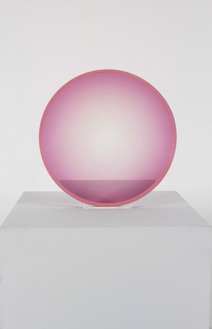 , 'Untitled,' 1971, William Turner Gallery