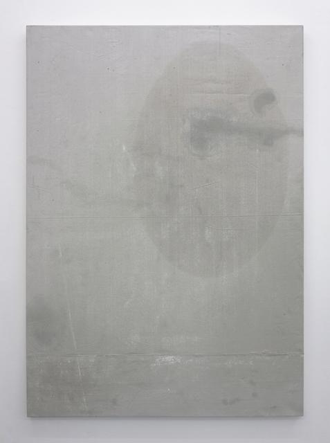 , 'Untitled,' 2017, Marie Kirkegaard Gallery