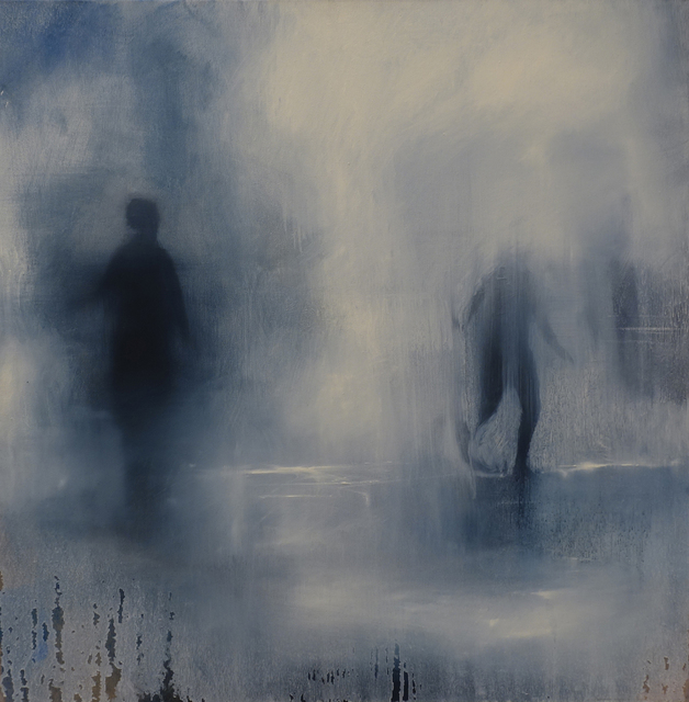 , 'Controluce,' 2013, Shine Artists | Pontone Gallery