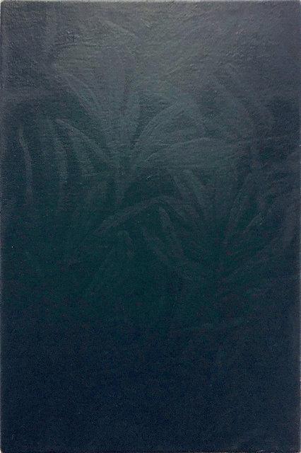 , 'Untitled (Dark),' , Arusha Gallery