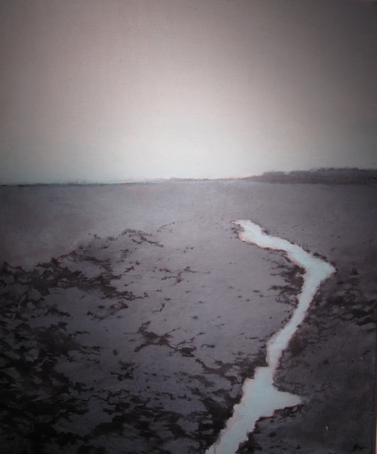 , 'Landscape Uppland,' 2017, Fiumano Clase