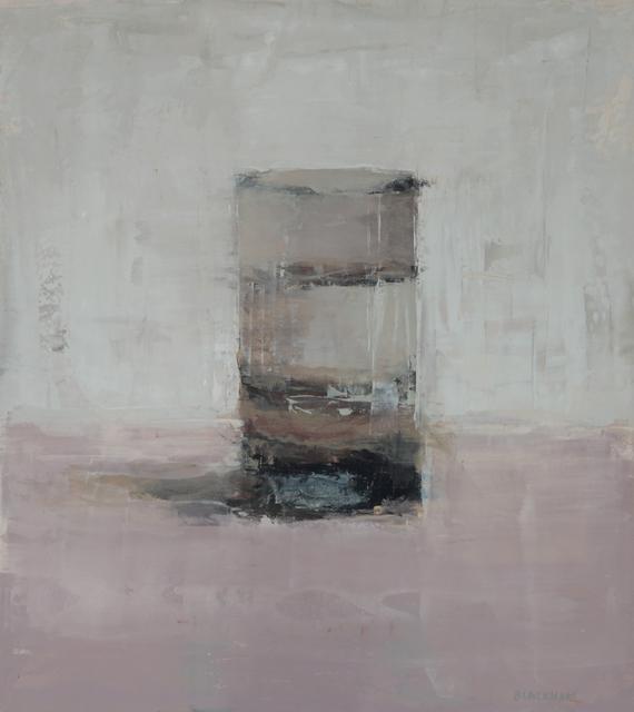 Brian Blackham, 'Films', 2015, Dolby Chadwick Gallery