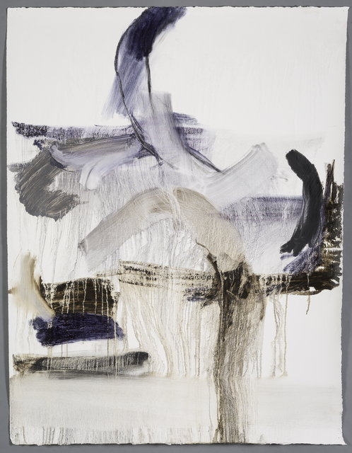 , 'Patsy,' 2016, Jonathan Ferrara Gallery
