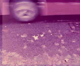 Untitled, 1970-73