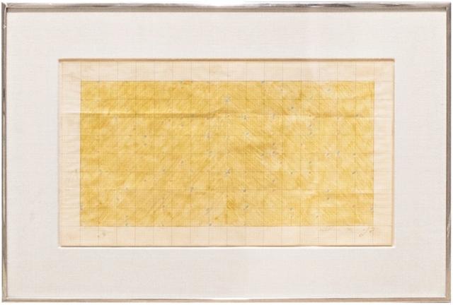 , 'Midget Racer,' 1963, Alpha 137 Gallery