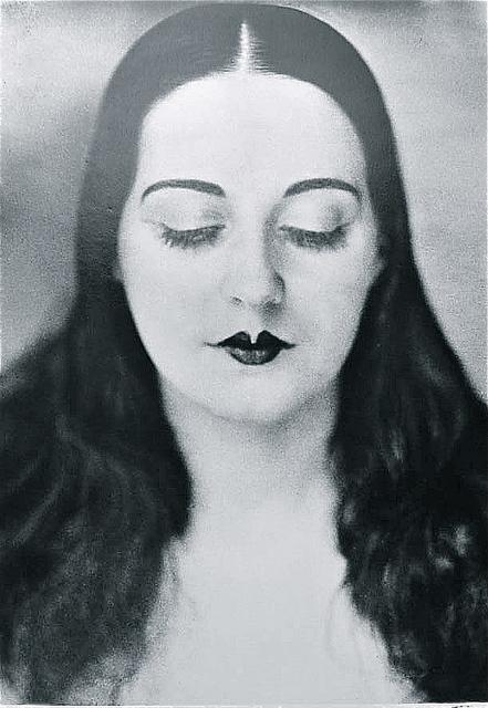 Jacques Henri Lartigue, 'Solange', 1929, Hyperion Press Ltd.