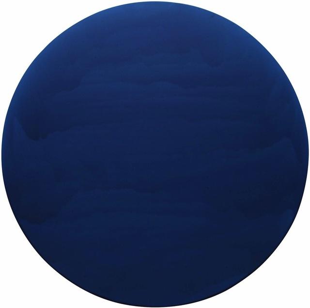 , '2015.10.8 H,' 2015, Gallery Francoise Livinec