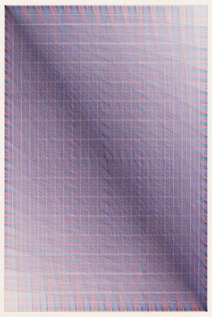 , '2019.04.01,' 2019, Joshua Liner Gallery