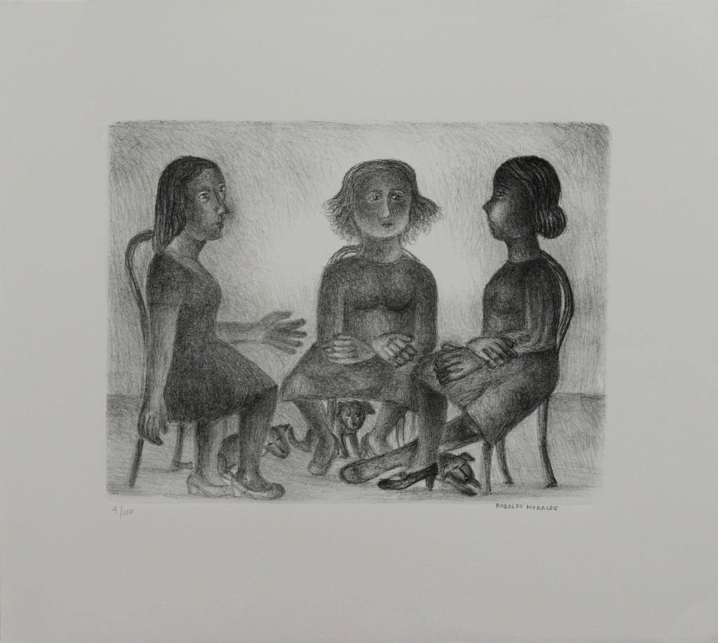san antonio art gallery guide