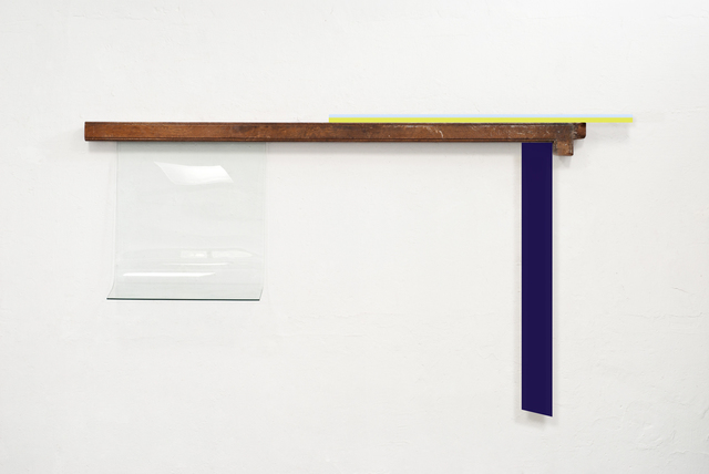 , 'Untitled,' 2913, Alfa Gallery