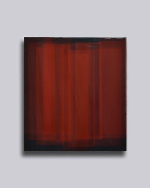 , 'Untitled 2151,' 2016, JanKossen Contemporary