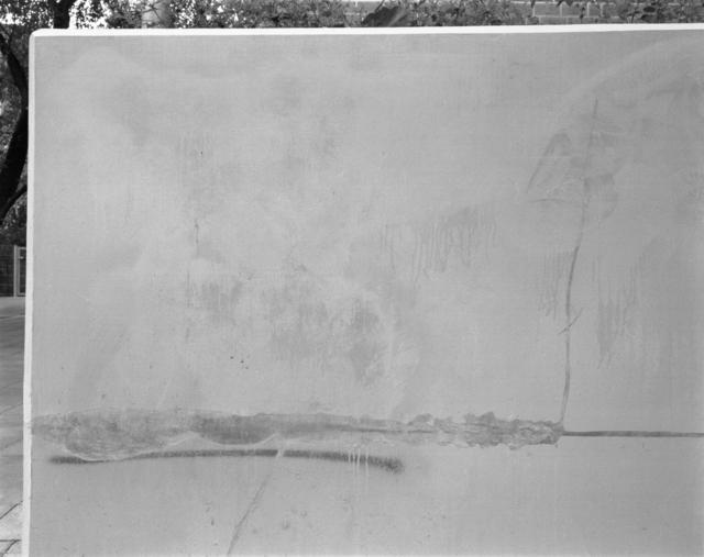 , 'Ihme (Digital),' 1997-2009, Galerie Nordenhake