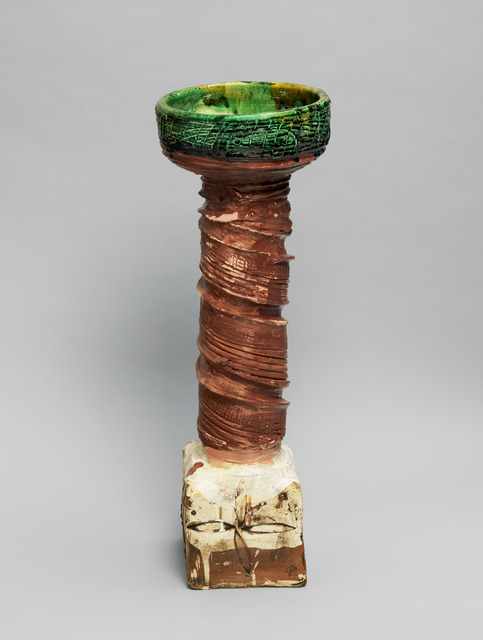 , 'Untitled,' 2005, Corvi-Mora