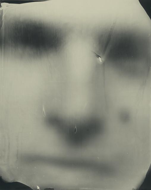 , 'Emmett #15,' 2004, Edwynn Houk Gallery