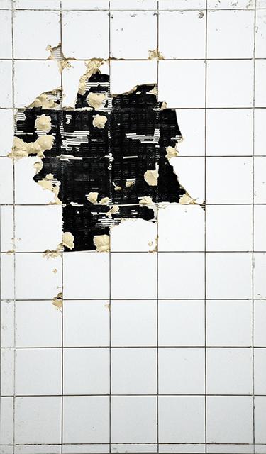 , 'Untitled,' , Y Gallery