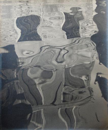 , 'Untitled,' 1949, Luciana Brito Galeria