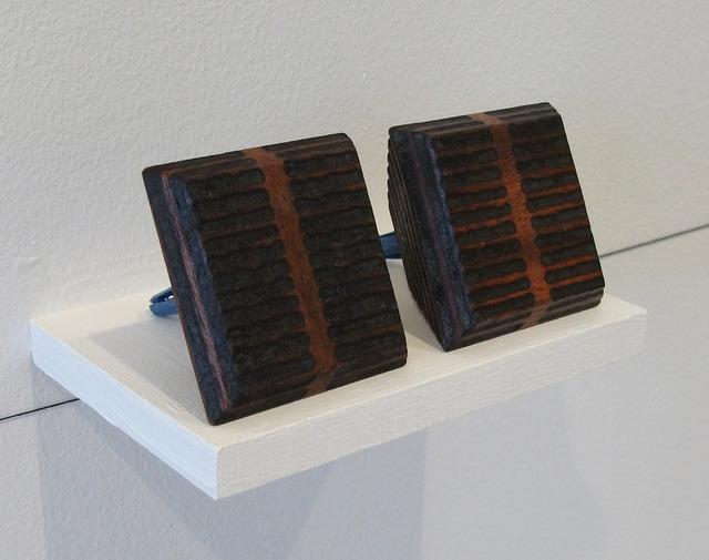 , 'Voewood,' 2012, Annely Juda Fine Art