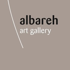 Albareh Contemporary