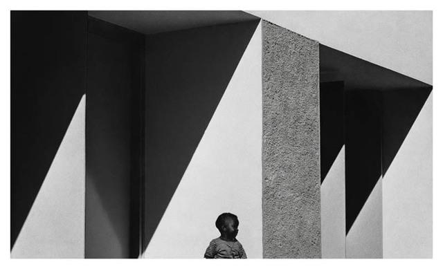, 'In Extremis,' 1950, Galeria da Gávea