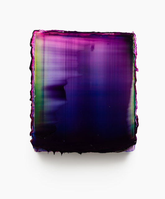 Lev Khesin, 'Ertuq', 2019, Evelyn Drewes Galerie