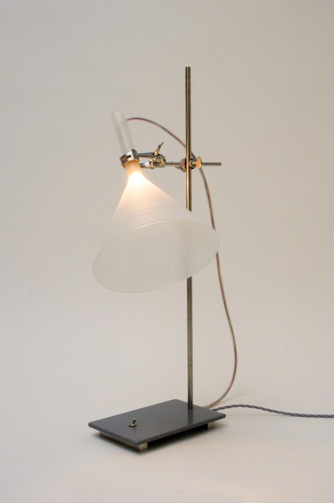 Rolf Sachs, 'chemie no. 5,' 2012, Priveekollektie Contemporary Art | Design