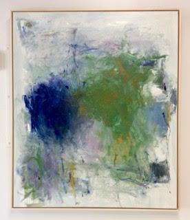 , 'Untitled,' 2018, Petroff Gallery