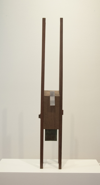 , 'LVP, No. 6,' , Main Street Arts