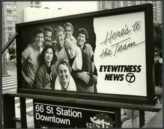 Andy Warhol, 'Sign', 1976-1987, Hammer und Partner