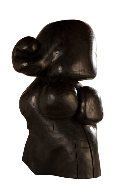 , 'Untitled 55 - WK06,' 2004, 10 Chancery Lane Gallery