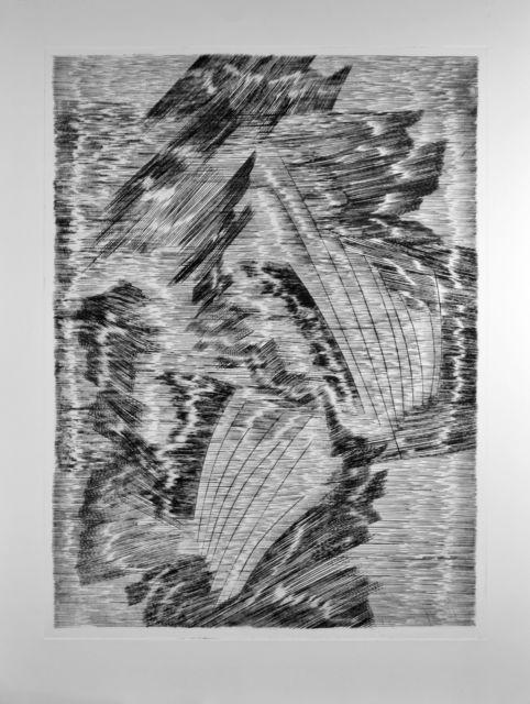 , 'Virtualscape #28,' , Venvi Art Gallery