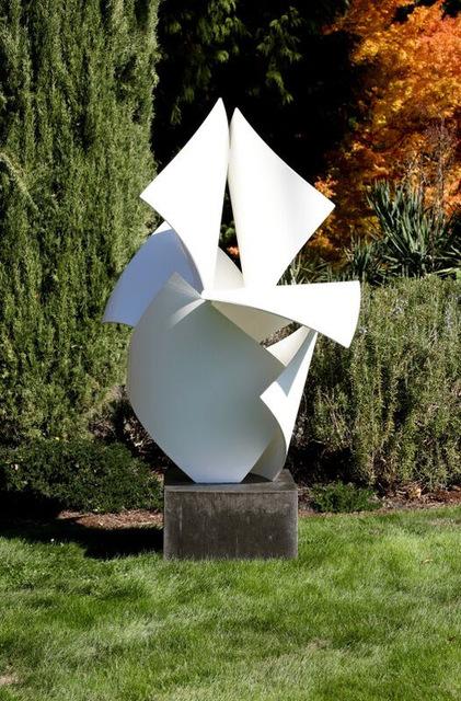 , '1763,' 2019, JoAnne Artman Gallery