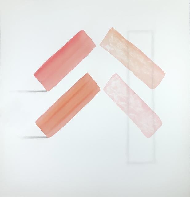 , 'Untitled W003,' 2019, Adah Rose Gallery