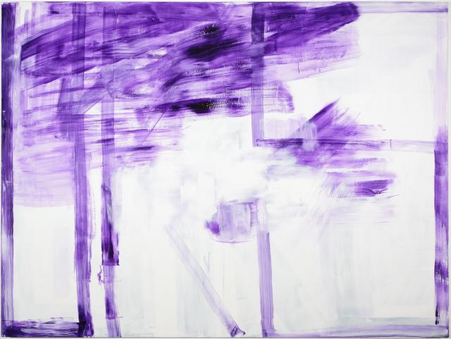 , 'LIKE,' 2009, Inman Gallery